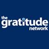 Gratitude Network