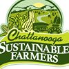 Chattanooga Sustainable Farmers