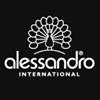 Alessandro USA thumb