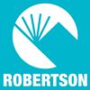 Robertson Branch - Los Angeles Public Library