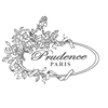 Prudence Paris Parfum