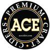 Ace Premium Craft Cider