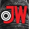 Jack Williams Tire & Auto Service Centers