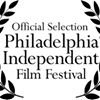 Philadelphia Independent Film Festival