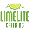 Limelite Catering