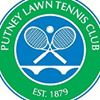 Putney Lawn Tennis Club