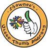 Shawnee's Greenthumb Popcorn