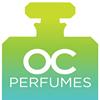 OC Perfumes