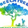Beechtree Steiner Initiative