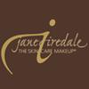 Jane Iredale Pakistan thumb