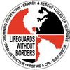 Lifeguards Without Borders
