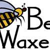 Be Waxed