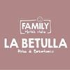 Family Hotels Italia Polsa