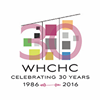 West Hollywood Community Housing Corporation - WHCHC