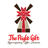 The Right Gift