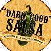 Darn Good Salsa - Nashville, TN