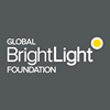 Global BrightLight Foundation