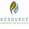 California Association of Resource Conservation Districts