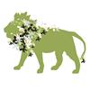 greenlion design