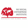 Social Enterprise Institute