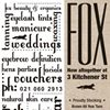 Fox Beauty and Organics