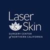 Laser and Skin Surgery Center of Northern California