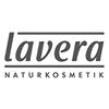 lavera Naturkosmetik thumb