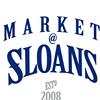 Sloans Market