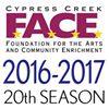Cypress Creek FACE