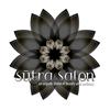 SUTRA SALON