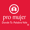 Pro Mujer México