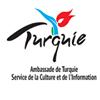 Service de la Culture et de l'Information de la Turquie