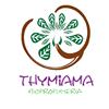 Thymiama BioProfumeria Milano