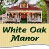 White Oak Manor Bed and Breakfast-Jefferson Texas