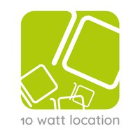 10 Watt Location