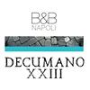 Decumano23