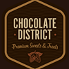 CHOCOLATE DISTRICT