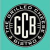 The Grilled Cheese Bistro