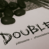 Studio du Double-V