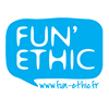 Fun'Ethic