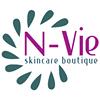 N'Vie Skincare