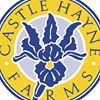 Castle Hayne Farms