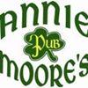 Annie Moore's Pub