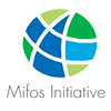Mifos Initiative