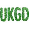 UKGD