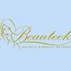 Beauteek Holistic & Beauty Retreat