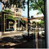 PinPoint Restaurant