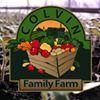 Colvin Family Farm
