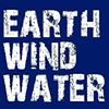 Earth Wind Water - Surf Shop