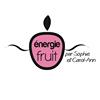 Énergie Fruit